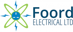 Foord Electrical