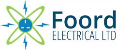 Foord Electrical